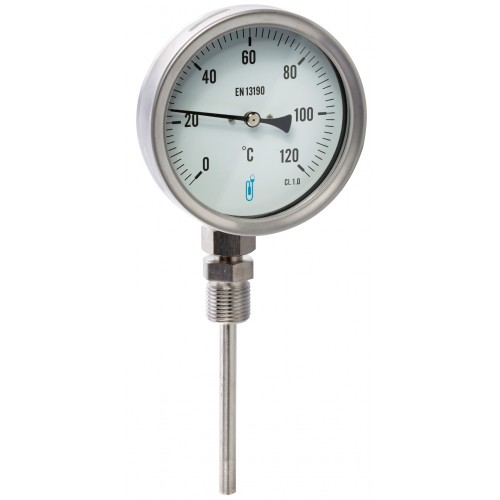 Thermomètre bimétallique R56D