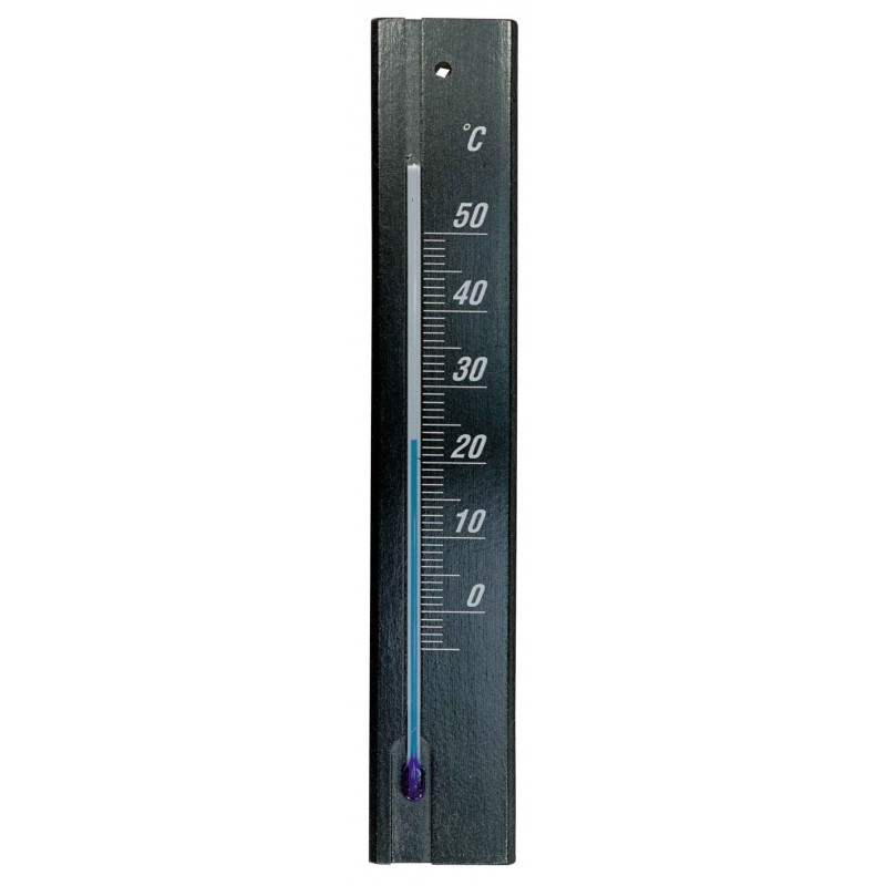 Thermomètre d'agrément