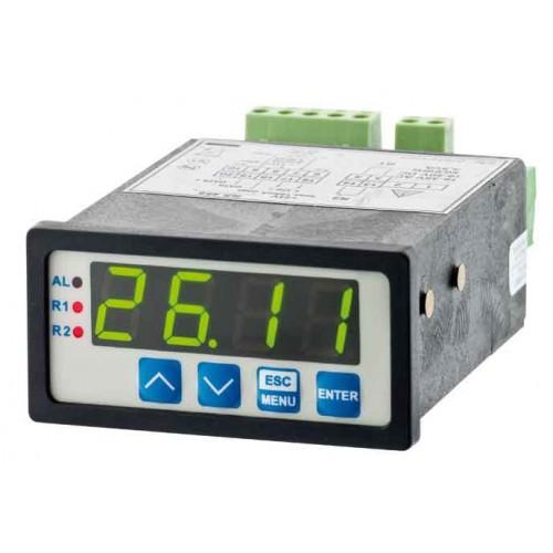 Afficheur de température CIT 250