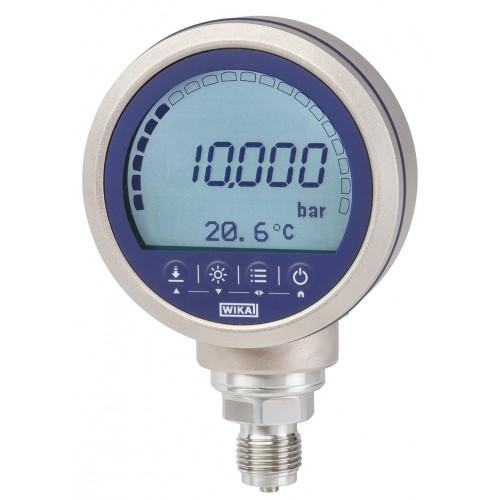 Manomètre électronique CPG1500