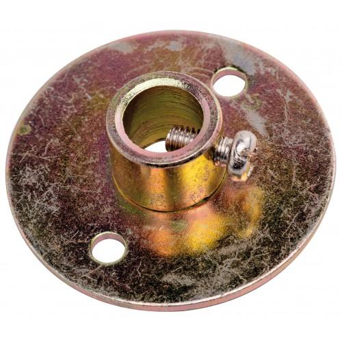 Débitmètre électromagnétique ModMAG® M1000