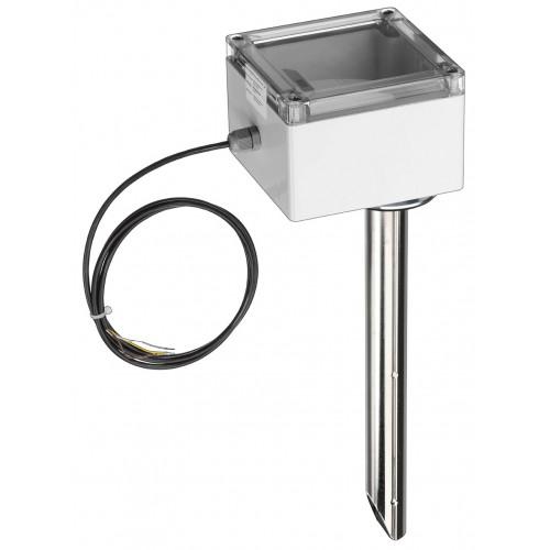 Capteur de pression relative et différentielle T 69