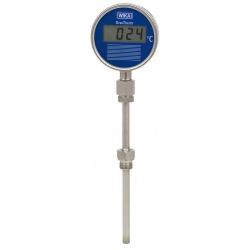 Thermomètre électronique TR 75 Diwitherm