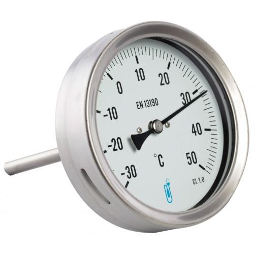 Thermomètre bimétallique A56D